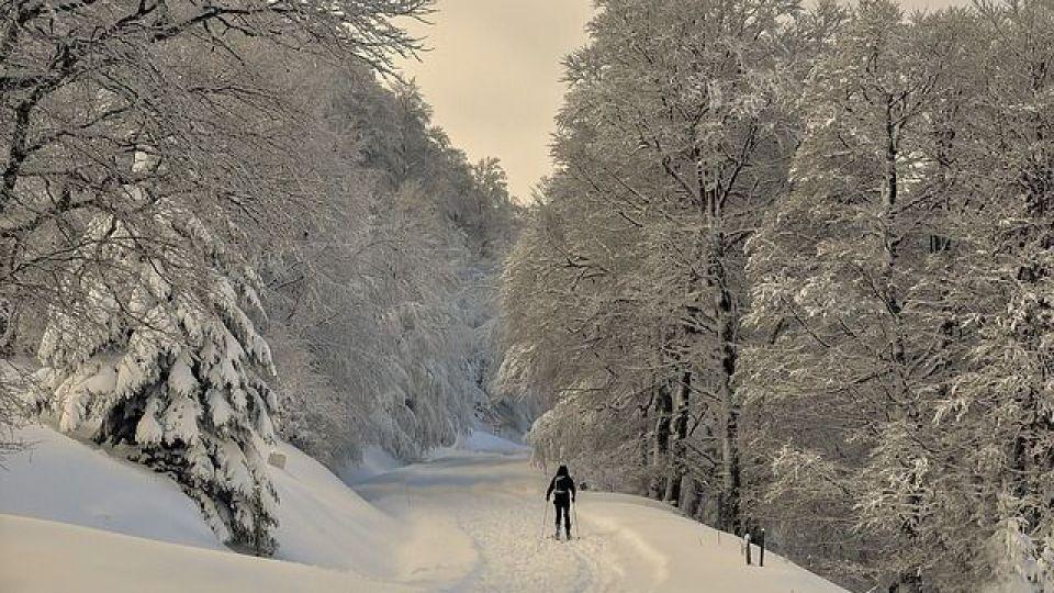 Vychutnejte-si-zimu.jpg