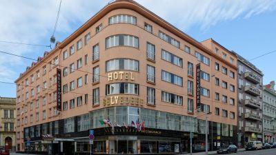 azedovolena.cz_hotelbelvedereprague_cz_nahledovy.jpg