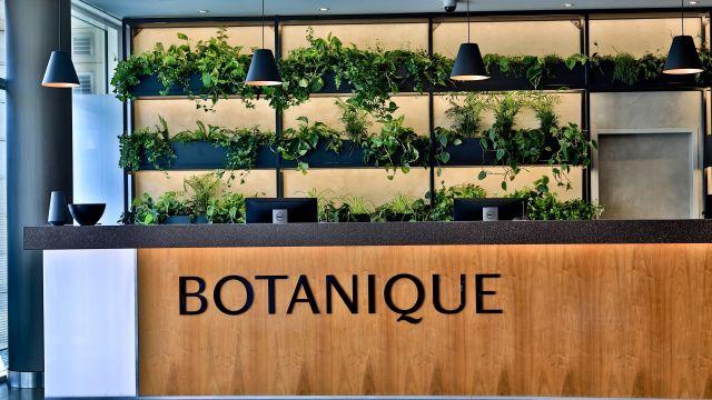 botanique-0092_15664038462733_1280x960_fff_90.jpg