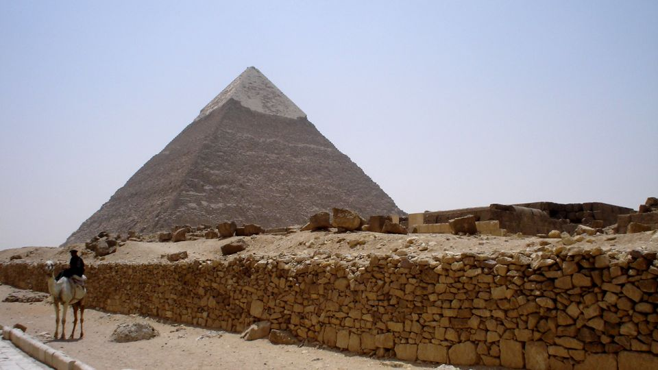 egypt-1-1533665.jpg