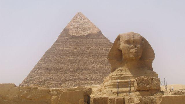 egypt-1187574.jpg