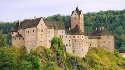 hrad-loket-1.jpg