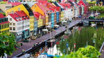 legoland.dansko.jpg