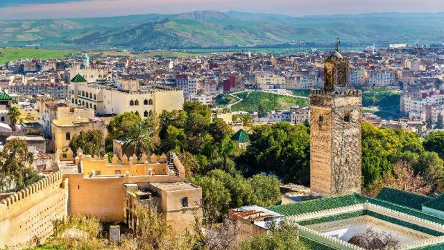 maroko.jpeg