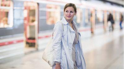 prazske-metro.jpg